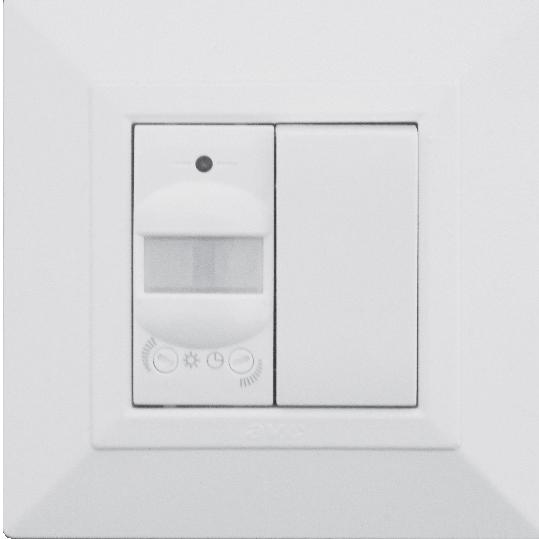 SEN_PIR_senzor za avtomatski vklop in izklop